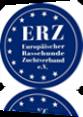 Vign_erz_logo_rund